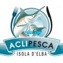 Creazione Logo Acli Pesca