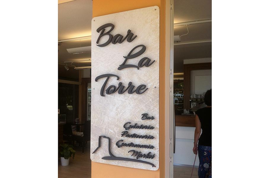 bar_la_torre_insegna_3D