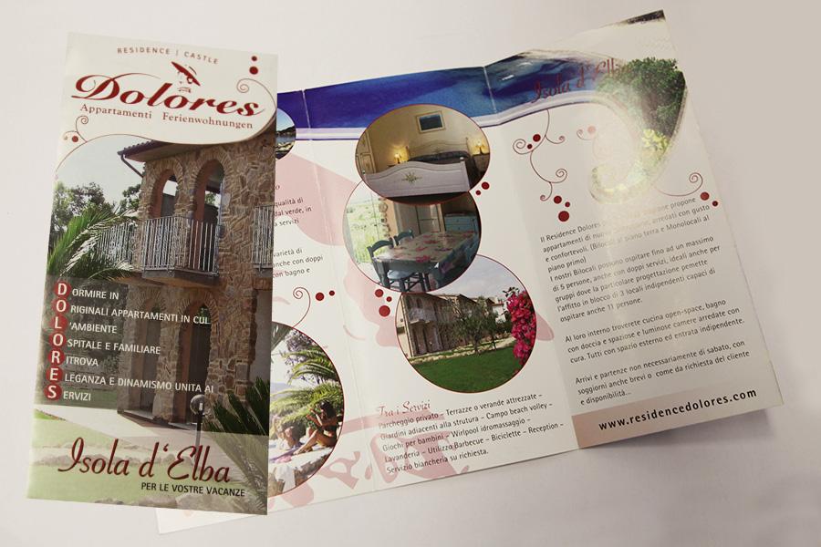 brochure_residence_dolores_ew_lavori