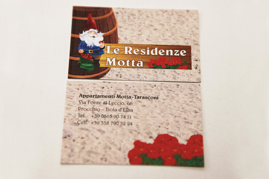 bv_le_residenze_motta_ew_lavori