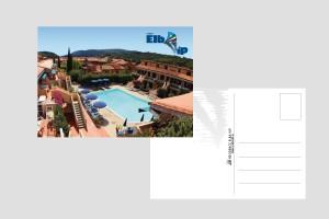 cartoline_postali_residence_elbavip_3