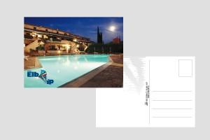 cartoline_postali_residence_elbavip_6
