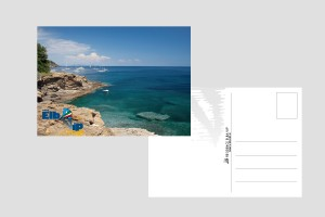 cartoline_postali_residence_elbavip_7