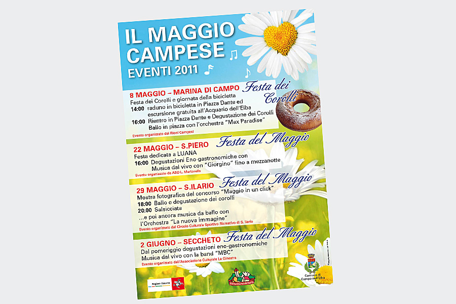 comune_di_campo_locandine_maggio_A3
