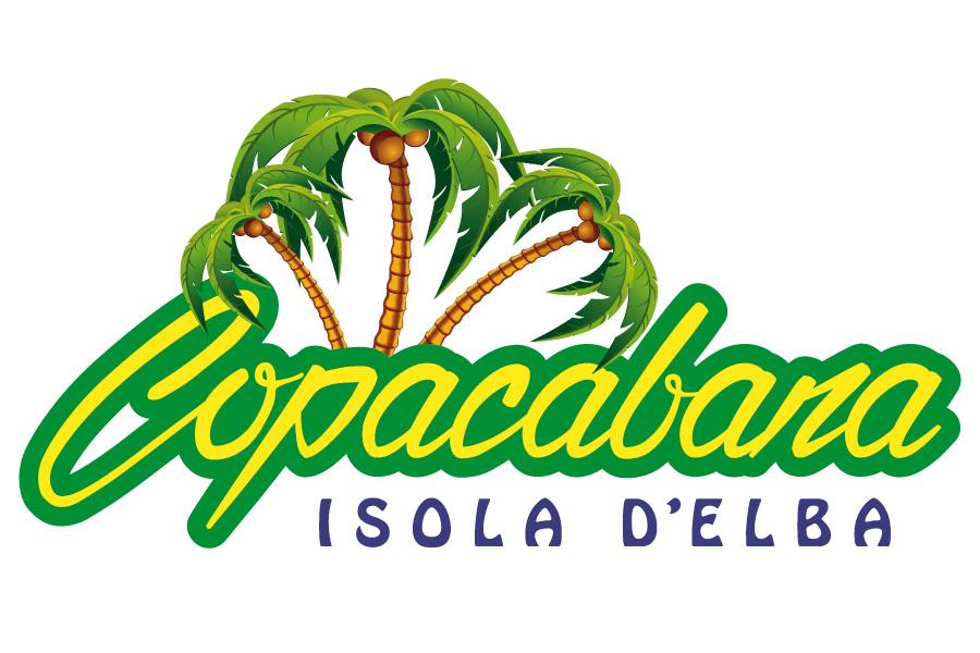 copacabana_logo_ew_lavori