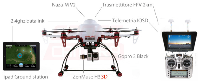 drone-pronto-al-volo-per-riprese-video-per-gopro-con-guida-automatica-ipad-e-kit-fpv11 (2)