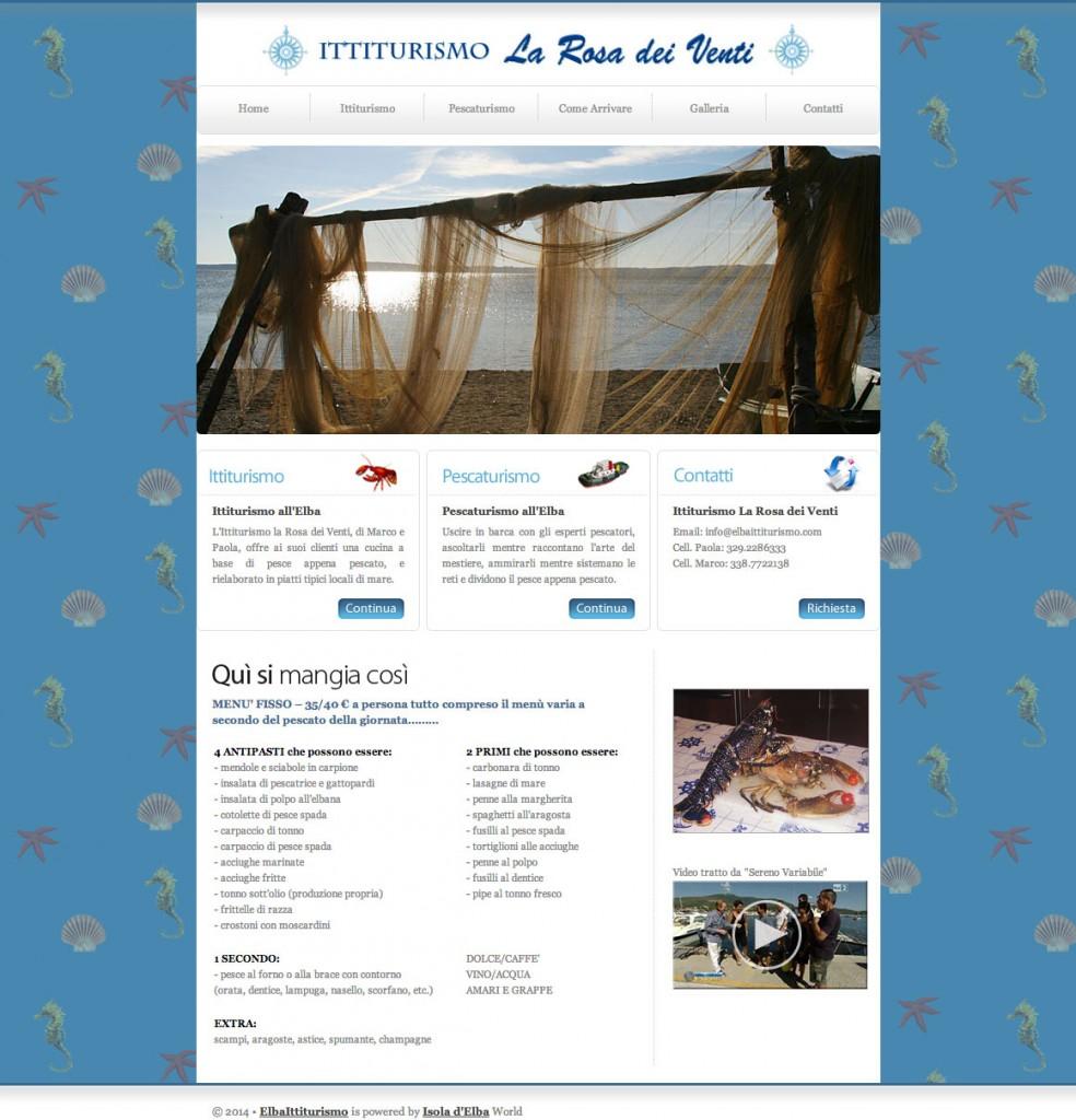 elbaittiturismo_com