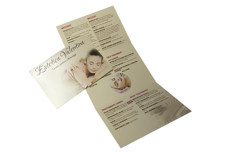 estetica_valentina_brochure_ew_lavori