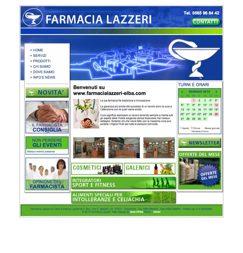 farmacialazzeri-elba_com