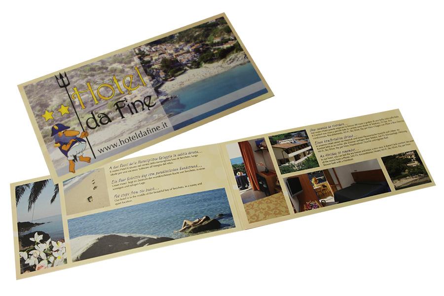 hotel_da_fine_brochure_ew_lavori