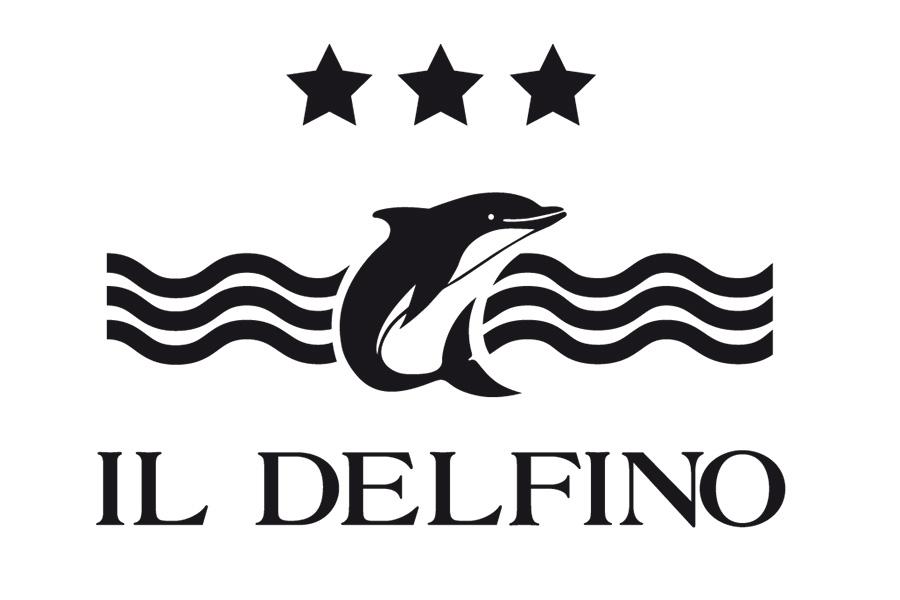 hotel_delfino