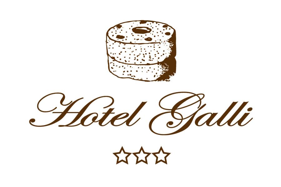 hotel_galli