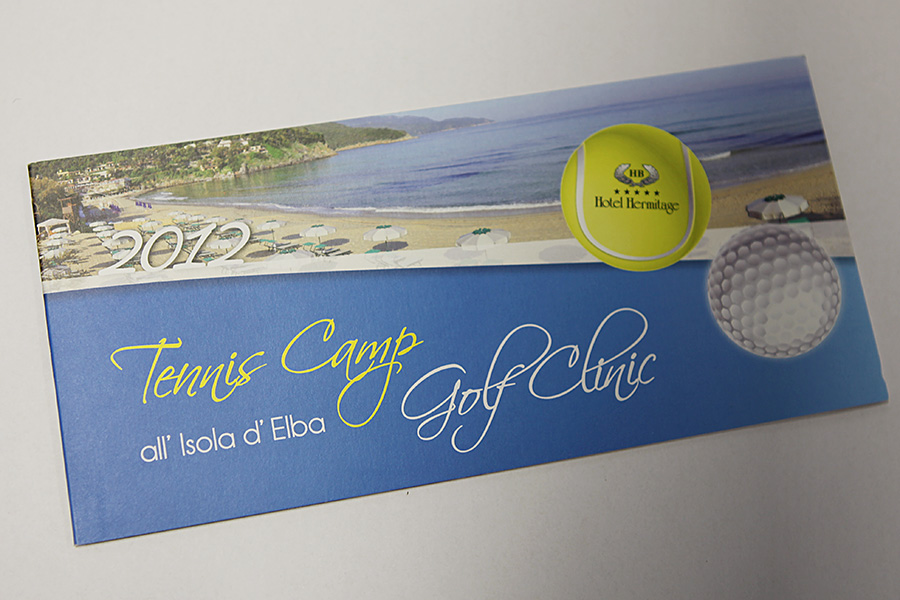 hotel_hermitage_tennisgolf_brochure_ew_lavori