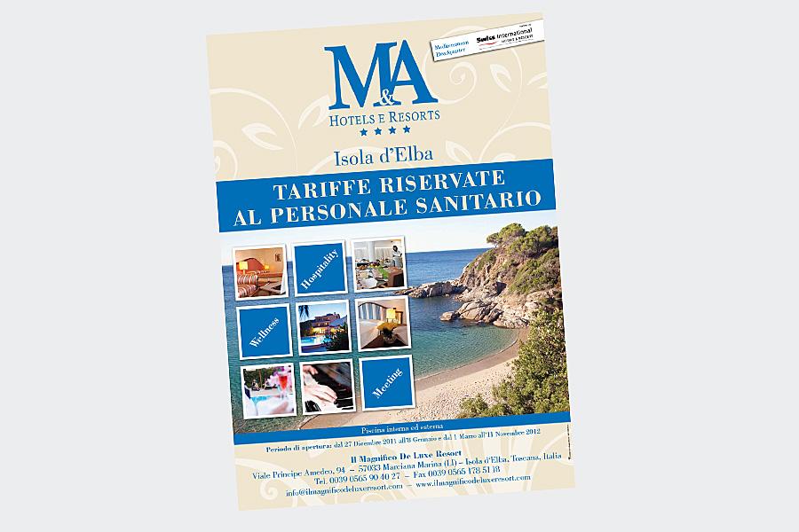 hotel_il_magnifico_invito_locandine_A3_klein