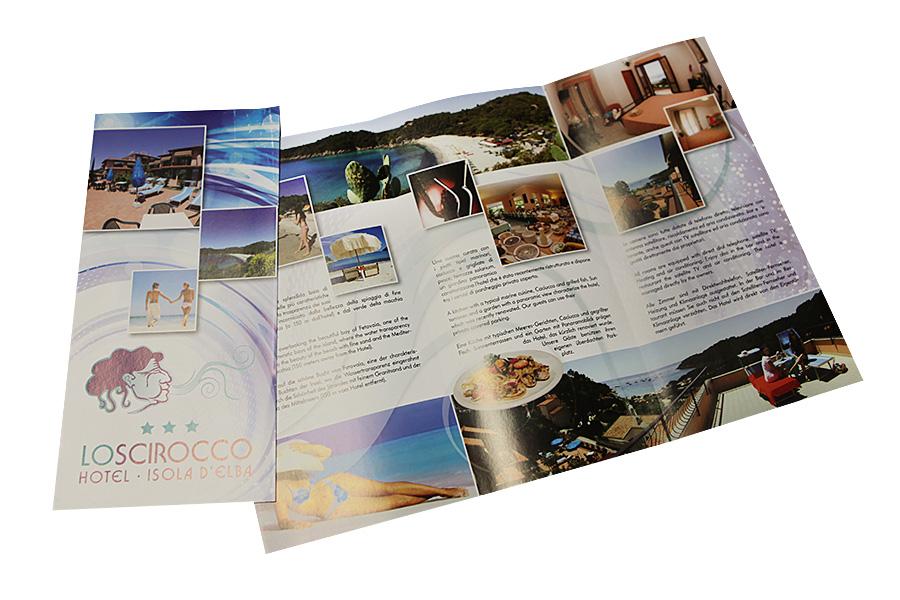 hotel_lo_scirocco_brochure_ew_lavori