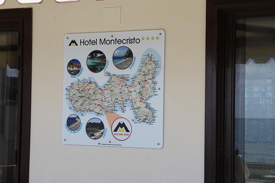 hotel_montecristo_targa_ew_lavori