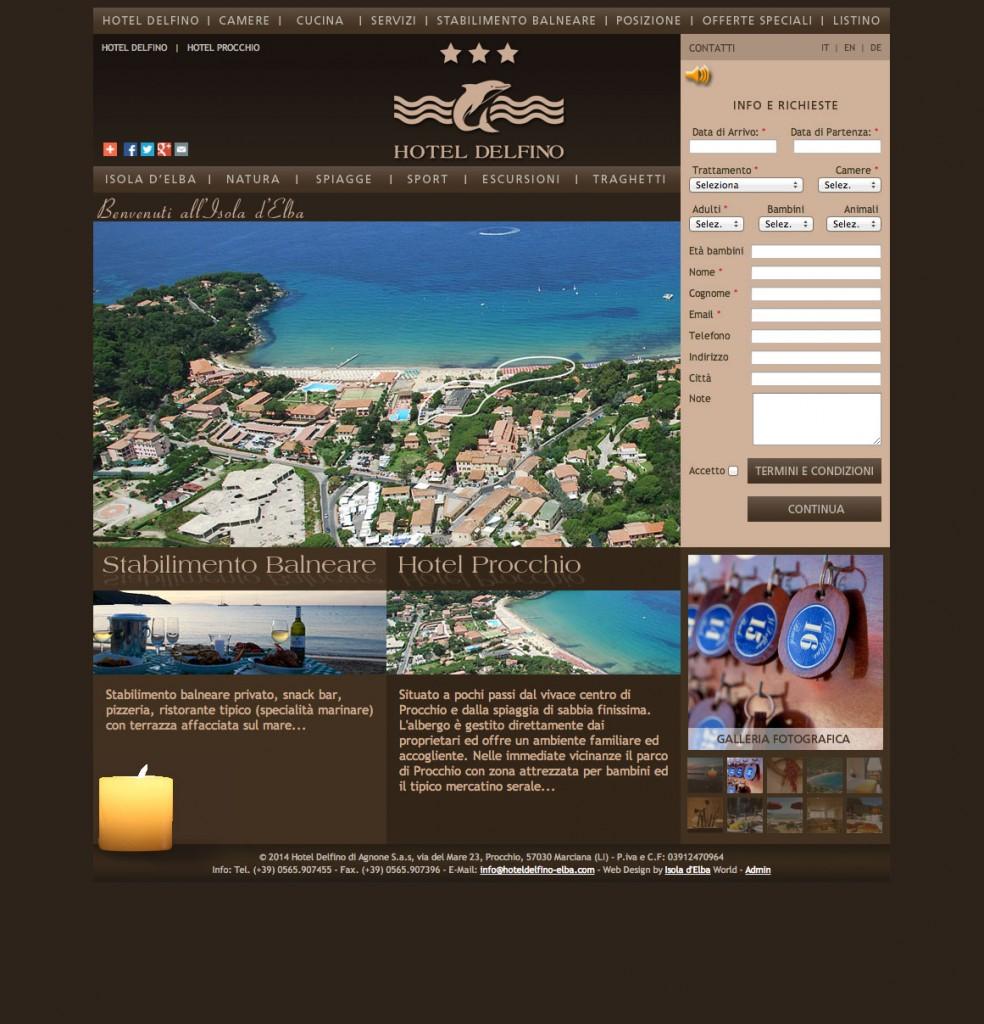 hoteldelfino-elba_com
