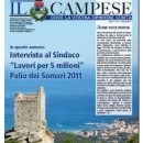 Il campese