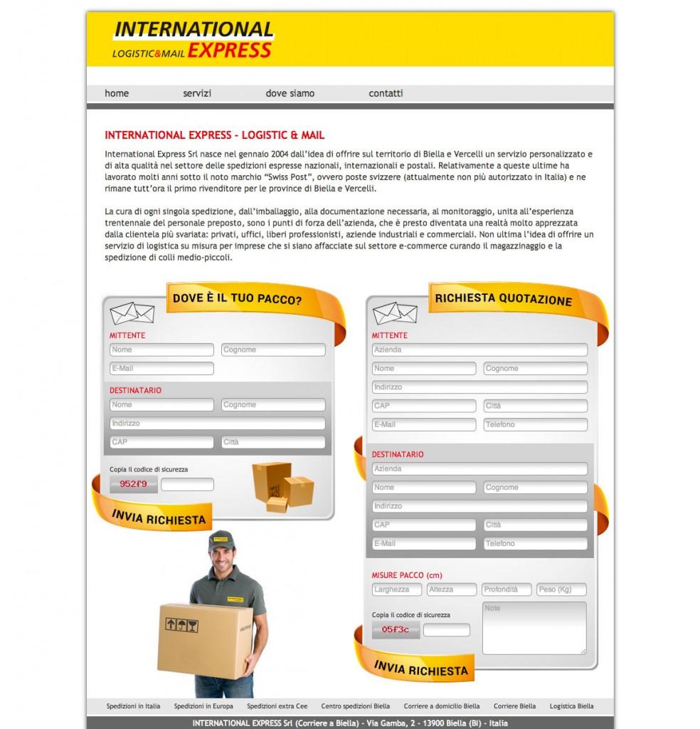 int-express_com