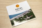 Catalogo Residence Iselba