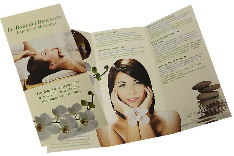 la_baia_del_benessere_brochure_ew_lavori