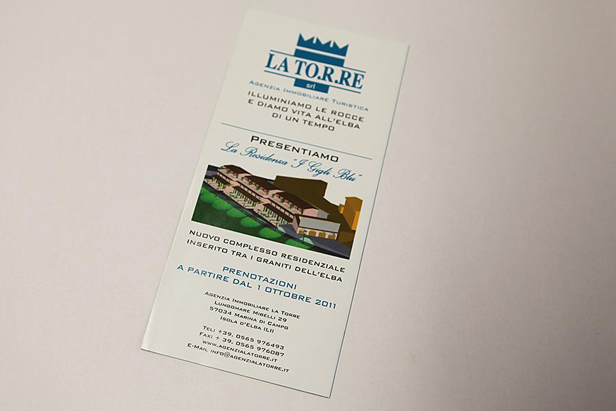 la_torre__brochure_ew_lavori