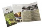 Brochure Azienda Agricola Le Sughere