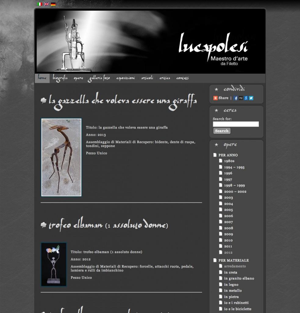 lucapolesi_com