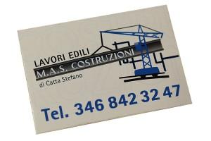 mas_costruzioni_adesivi_ew_lavori