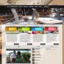 Realizzazione sito Paglicce