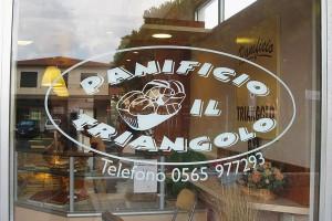 panificio_vetrofania_ew_lavori