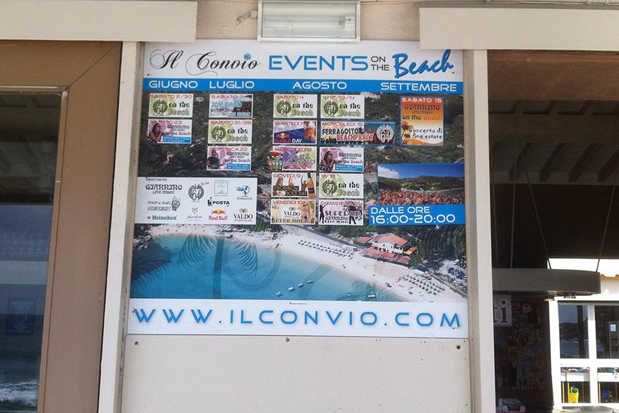 pannello_cavoli_eventi