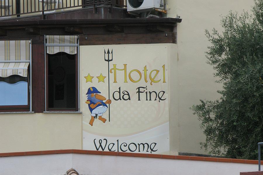 pannello_hotel_da_fine
