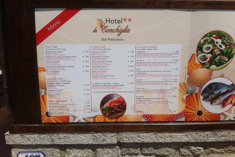 pannello_hotel_la_conchiglia_menu2