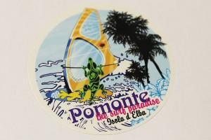 pomonte_surf_adesivi_ew_lavori
