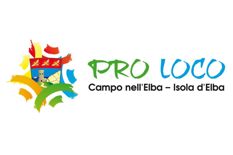 pro_loco_campo_nell_elba
