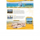 Realizzazione sito Rent da Marino