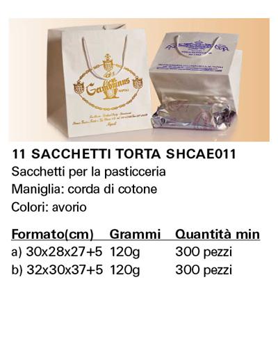 sacchetti_carta_SHCAE011