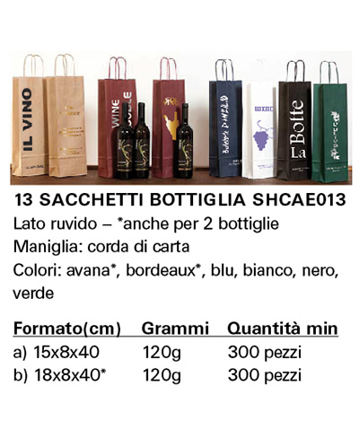 sacchetti_carta_SHCAE013