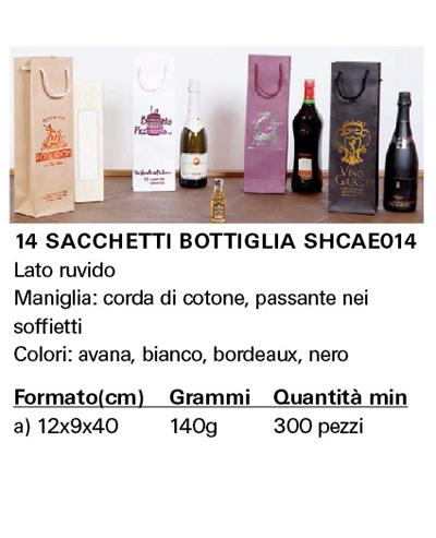 sacchetti_carta_SHCAE014