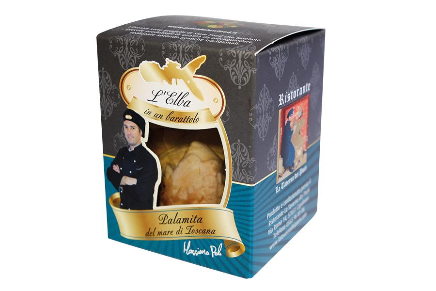 scatole_e_astucci_palamita_barattolo_ew_lavori