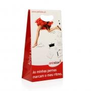 shopper_bags_fustellata_barretta_automatica_corta