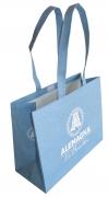 shopper_bags_origami_ecologica