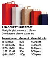 shoppers_carta_easy_SHCAE002