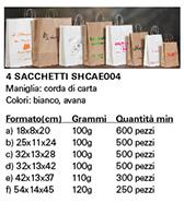 shoppers_carta_easy_SHCAE004