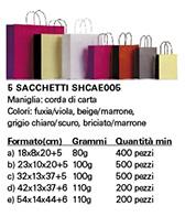 shoppers_carta_easy_SHCAE005