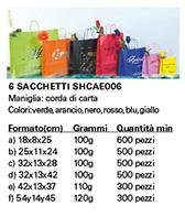shoppers_carta_easy_SHCAE006