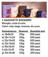 shoppers_carta_easy_SHCAE007