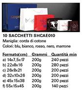 shoppers_carta_easy_SHCAE010