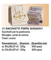 shoppers_carta_easy_SHCAE011